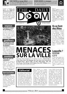 The-daily-doom