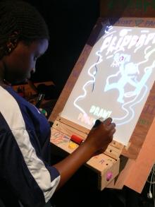 indius-retro-no-future-games-festival-elshopo-1